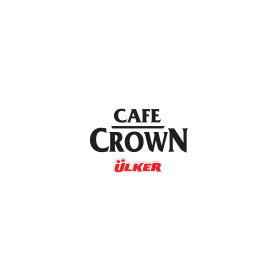 Cafè Crown