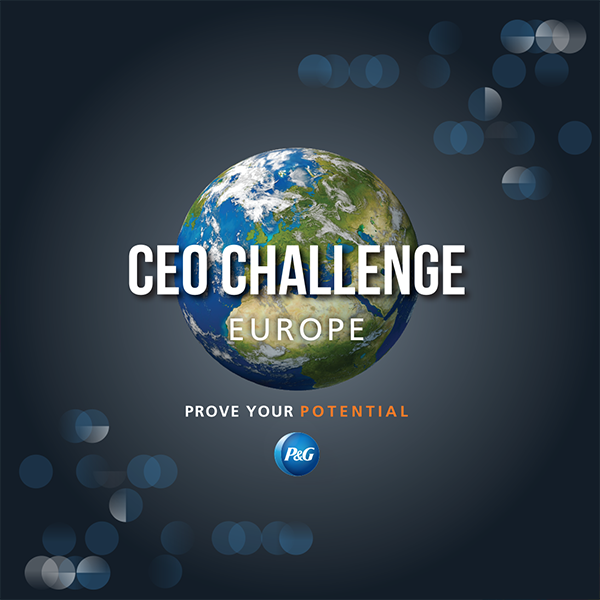 PG | CEO Challenge | Turkiye and Caucasus Finals